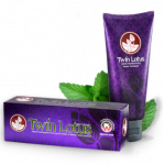 Зубная паста Twin Lotus «Рецепт здоровых десен»