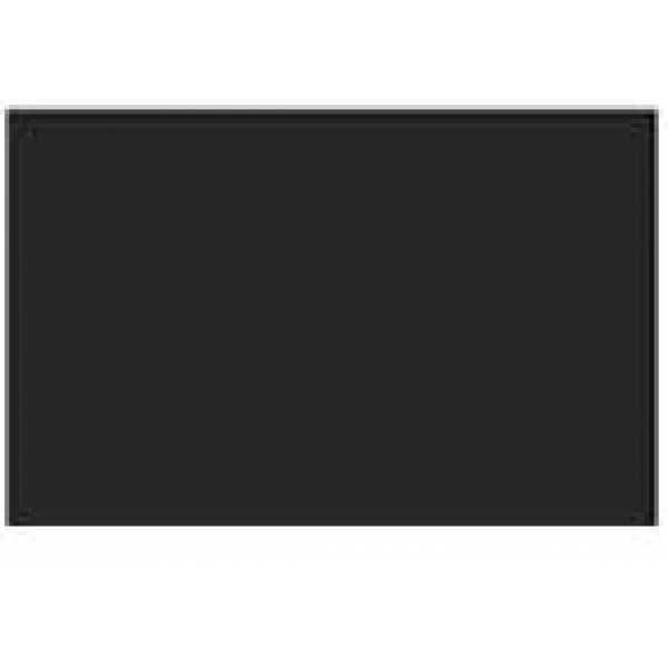 Bourjois Карандаш для глаз Khol & Contor 72 (черный)
