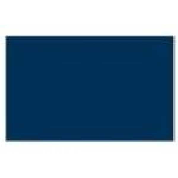 Bourjois  Карандаш для век Khol & Contor 82 (синий)