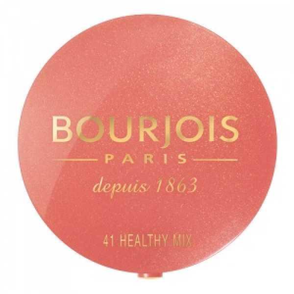 Bourjois  румяна  `blush` -41-