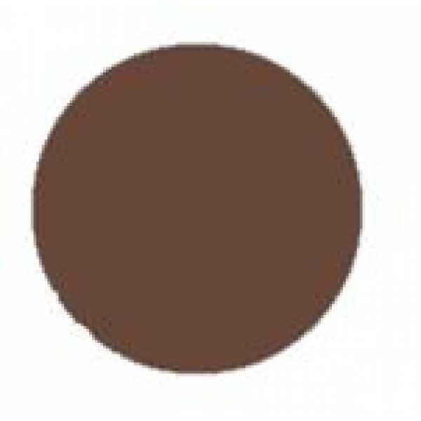 KIKI (КИКИ) Лак для ногтей  Гель эффект 017  Шоколад