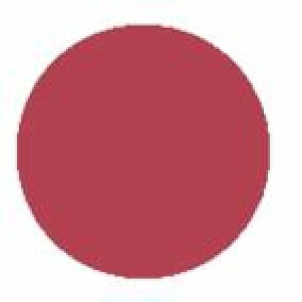 KIKI (КИКИ) Лак для ногтей  Гель эффект 027  Розовый