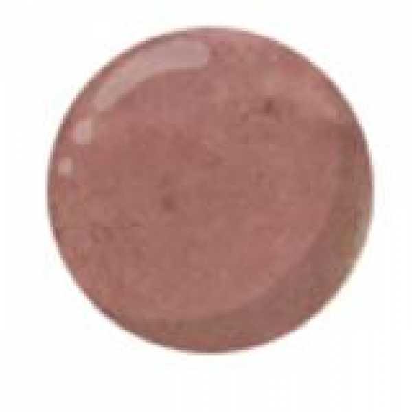 KIKI (КИКИ) Лак для ногтей Salon Expert 034 Какао
