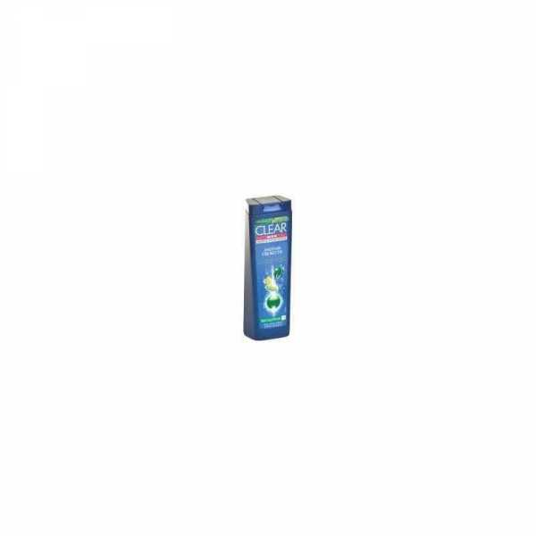 Шампунь CLEAR VITA ABE Энергия свежести мужской, 400мл
