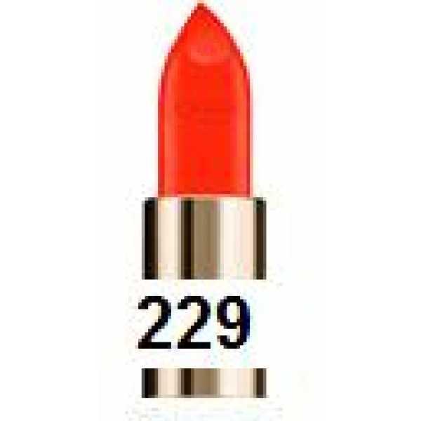 "L'Oreal Paris Губная помада ""Color Riche"", матовый, оттенок 229, Клиши, 4,5 мл"