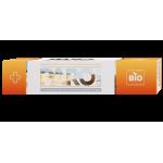Зубная паста ParoDent BIO календула