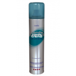 Лак для волос Londa Trend ультра-сильная фиксация, 250 мл