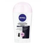 "Антиперспирант Nivea ""Невидимая защита для черного и белого Clear"", стик, 40 мл"